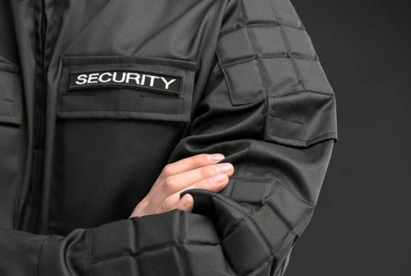 Mental Health Within The Private Security Industry